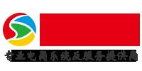 WSTShop Logo